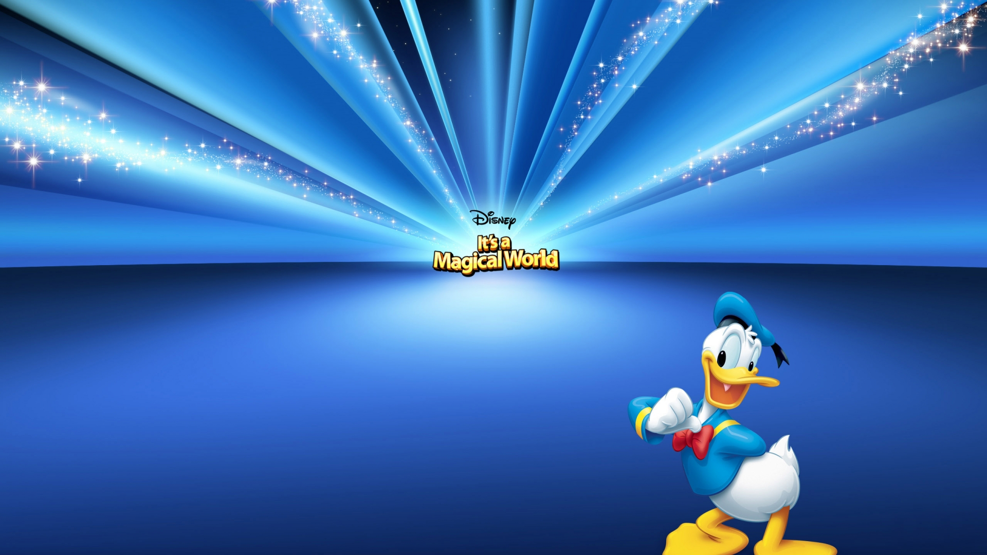 Donald duck cartoon high definition wallpapers hd - Donald duck wallpapers for desktop ...