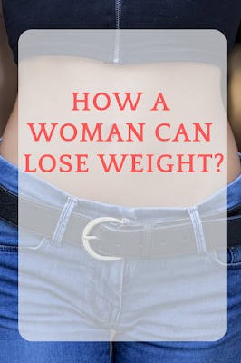 Weight Loss Tips For Women. Does Weight Loss Inwards Women Unlike Than Men?