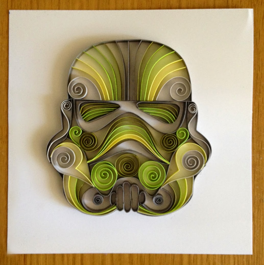 13-Storm-Trooper-Helmet-2-Alia-AliaDesign-Sci-Fi-and-Superhero-Paper-Quilling-www-designstack-co