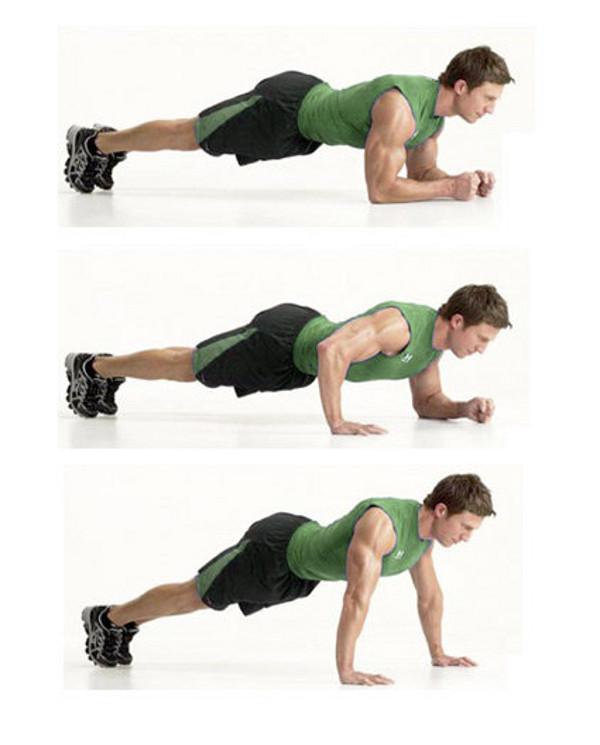 plank-walk-up.jpg