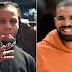 """Trippie Redd indica que irá colaborar na faixa """"God's Plan"""" do Drake com novo vídeo cantando em beat do som"""