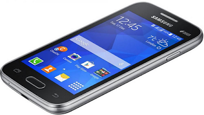 HP Android Samsung Galaxy V