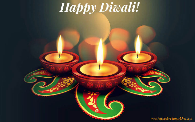 happy diwali wishes diwali wishes diwali wishes 2018 diwali mesages 2018 diwali messages