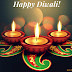 {*Latest Collection*} Happy Diwali wishes, Diwali wishes 2018, Diwali wishes
