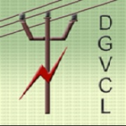 Dakshin Gujarat Vij Company Limited, DGVCL, Gujarat, Junior Engineer, JE, Vidyut Sahayak, Graduation, freejobalert, Sarkari Naukri, Latest Jobs, dgvcl logo