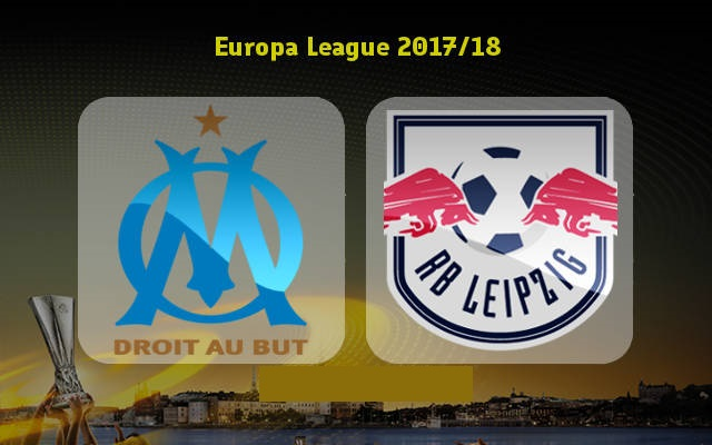 Marseille vs RB Leipzig Full Match And Highlights