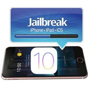 Mau duit Rp 19 Milyar? Coba deh bobol iOS 10 - Smartphone Update