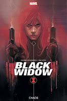 http://nothingbutn9erz.blogspot.co.at/2016/04/black-widow-3-panini-rezension.html