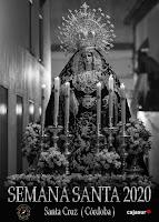 Santa Cruz - Semana Santa 2020