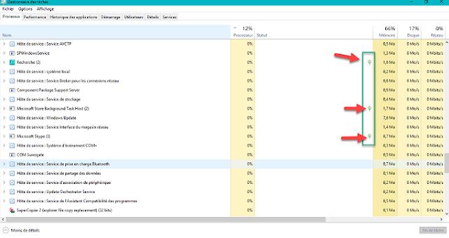 ايقونة ورقة الشجر في مدير المهام ( Task Manager ) و ماذا تعني ؟ ( ويندوز 10 ) dc+%283%29.png