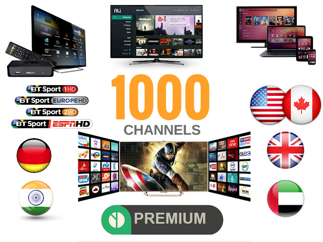 SERVEUR IPTV,SERVER IPTV STABLE,BEST IPTV, iptv subscription, Best IPTV Server Provider | Premium IPTV Subscriptions, IPTV Server, IPTV Subscription, Premium IPTV Subscription, Smart TV IPTV, IPTV Kodi, IPTV for Kodi, IPTV for Smart TV, IPTV For MAG 250, MAG 254, MAG 256, ipt for android devices, iptv hd, iptv 3d, buy iptv server, iptv order online, local iptv server, best iptv provider, iptv provider usa, iptv provider uk, iptv provider albania, top iptv provider, best iptv server provider, iptv hd, iptv 3d, fast iptv, 1 year iptv
