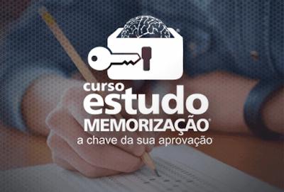 Estudo e memorização biblico
