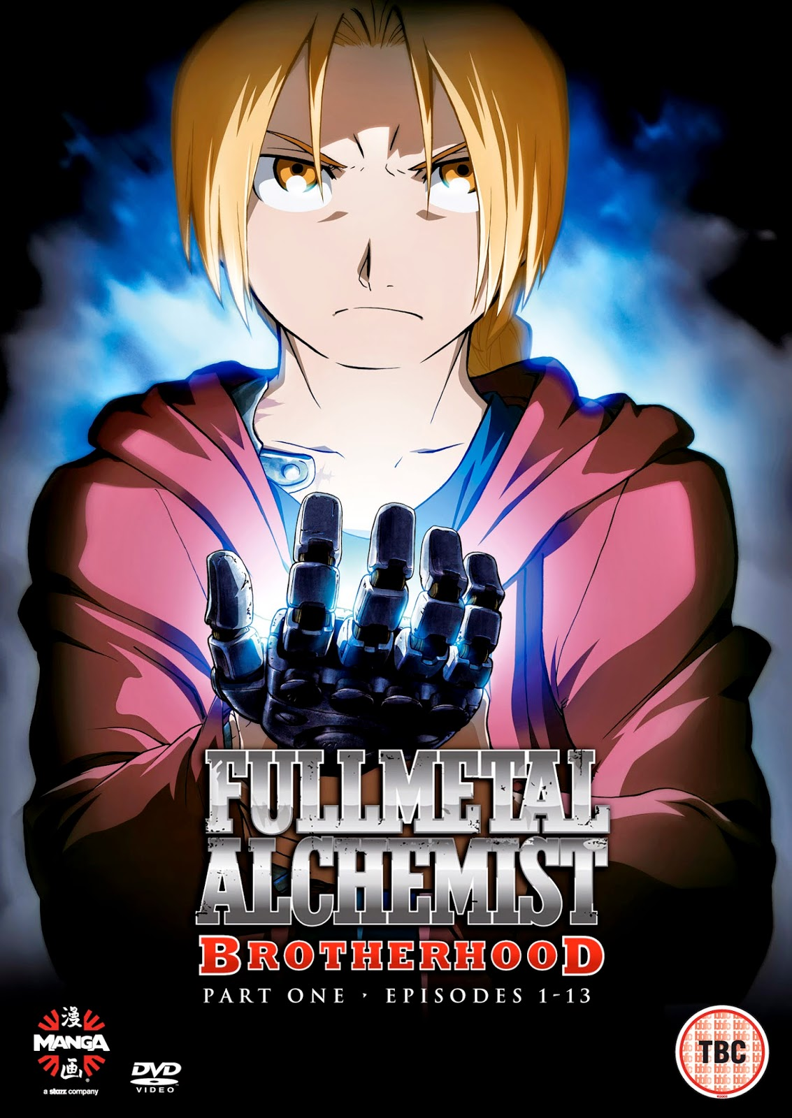 Fullmetal Alchemist Brotherhood Ending 2 Full Mp3 Download - Full Metal