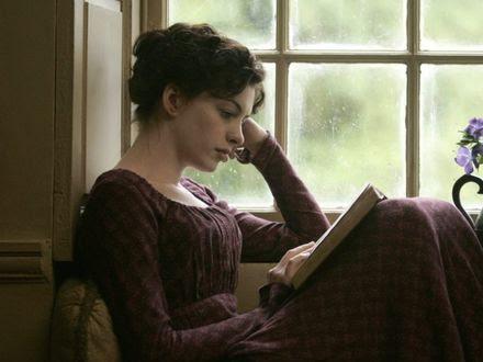 5 Romances de Época Nacionais que quero muito ler