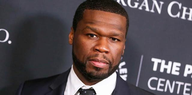 50 Cent incendia las redes al burlarse de joven con austismo (VIDEO)