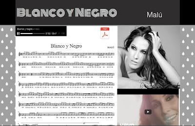 http://mariajesusmusica.wix.com/malu