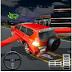 Flying Car Game - Prado Car Parking Games 3D Game Tips, Tricks & Cheat Code