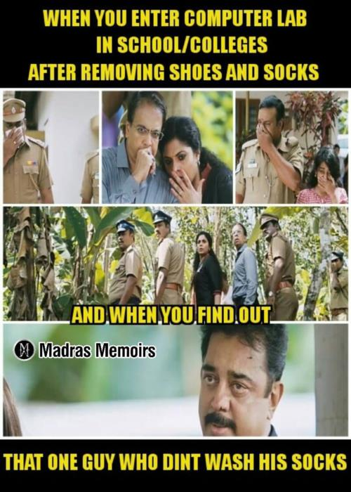 1 tamil memes very funny memes