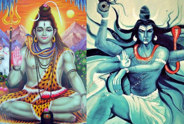 1008 names of lord shiva in hindi,Names Of Lord Shiva In Hindi,1000 Names Of Lord Shiva In Hindi,Shiva Names In Hindi,108 Names Of Shiva In Hindi,All Names Of Lord Shiva In Hindi,Shiv 108 Names In Hindi,1008 Names Of Lord Shiva In Hindi Font,Different Names Of Lord Shiva In Hindi