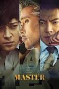 Ông Trùm - Master (2016)