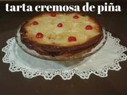 http://www.carminasardinaysucocina.com/2018/05/tarta-cremosa-de-pina.html