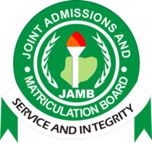 How Long Does It Take JAMB Change of Institution/Course to Reflect?