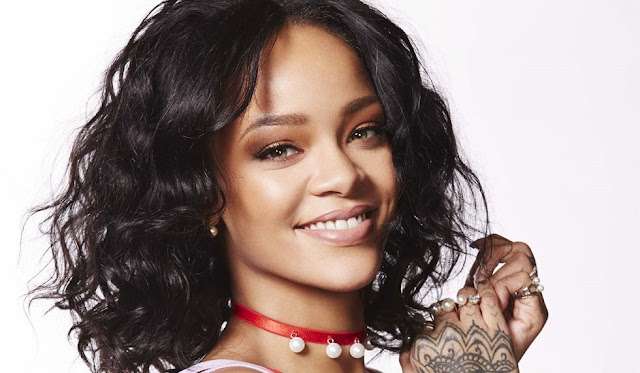 Rihanna Rehab ft. Justin Timberlake MP3, Video & Lyrics