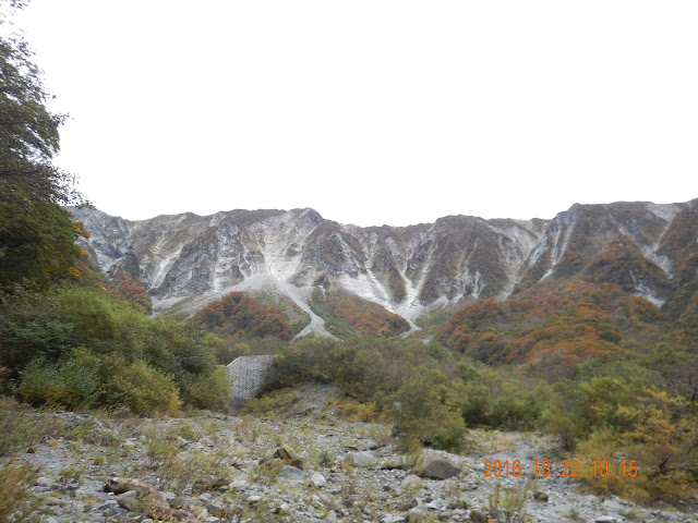 Mt. Daisen thumbnails No.9