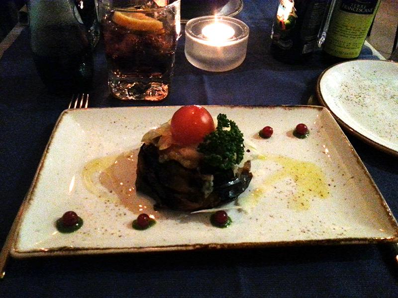 Stylebunny bottega ghiotta milano - Corso cucina giapponese groupon ...