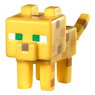Minecraft Ocelot Chest Series 3 Figure