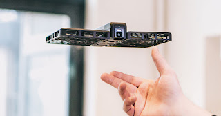 Imge result for hover camera specs