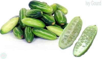 তেলাকুচা, Ivy gourd, القرع اللبلاب; Gourde de lierre; Ivy Kürbis; आइवी gourd; Zucca di edera; アイビー瓢箪; Cabaça Ivy; Ivy calabaza