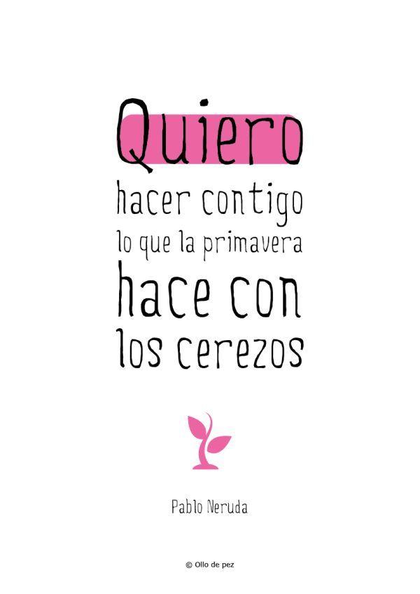 Best Imagenes Frases De Amor Cortas Para Dedicar A Mi Novio Tumblr