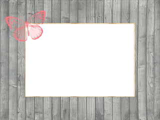 free png frames