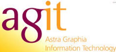 Lowongan Kerja AGIT (PT Astra Graphia Information Technology)
