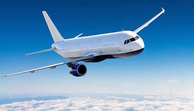 Microsoft desenvolve inteligência artificial para controlar aeronaves.