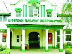 NRC | Nigeria Railway Corporation Contact List & Address