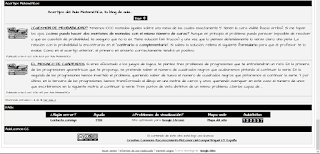 https://sites.google.com/site/notasaulamatematica/home