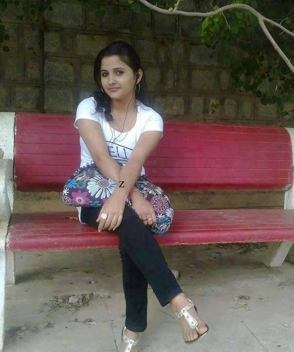Unseen Indian Desi Hot Beautiful Girls Picture Collection