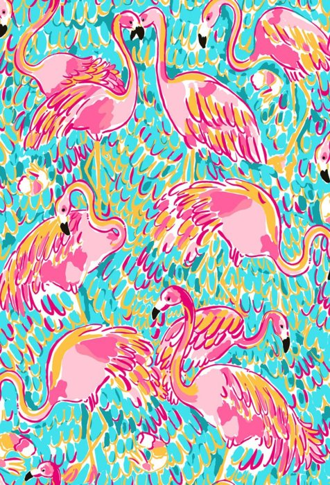 lilly pulitzer - photo #31