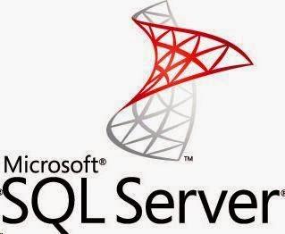 Pengertian SQL Server Menurut Para Ahli