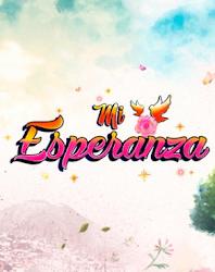 telenovela Mi Esperanza