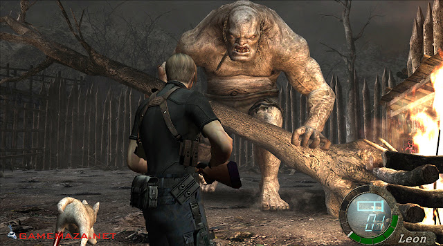 Resident-Evil-4-Game-Free-Download