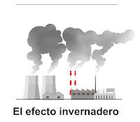 http://primerodecarlos.com/CUARTO_PRIMARIA/noviembre/Unidad3/actividades/sociales/invernadero.swf