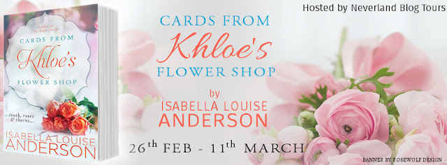 cards-from-khloes-flower-shop, isabella-louise-anderson, book, blog-tour