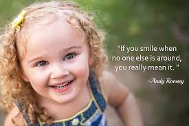 Wiserquote 10 Baby Smile Quotes That Will Crave You Read Twice