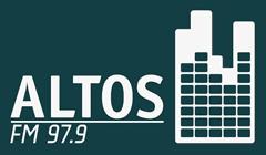 Radio Altos FM 97.9