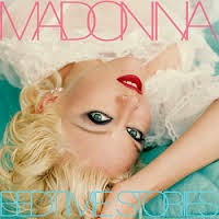 Madonna I'd Rather Be Your Lover www.unitedlyrics.com