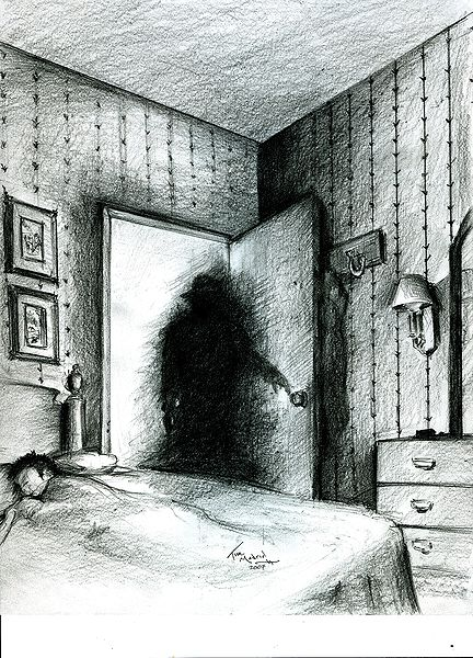 j-k-rowling-dementors-my-list-mag