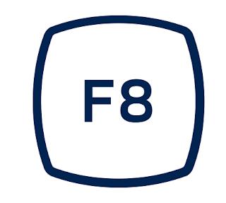 Facebook-F8-Logo